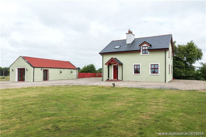 Kiltultoge, Four Mile House, Co. Roscommon