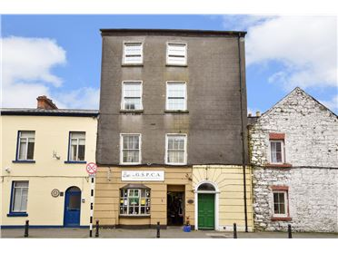 Photo of 2 St. Augustine Street, Galway City, Galway