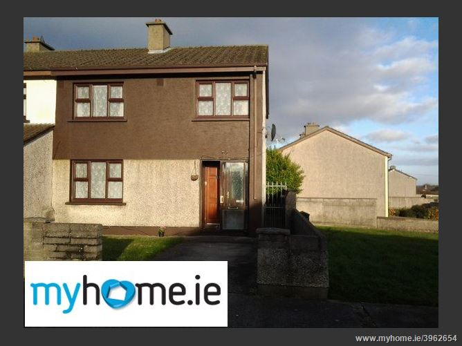 80 Innishannagh Park, Newcastle, Co. Galway