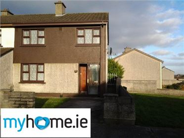 Photo of 80 Innishannagh Park, Newcastle, Co. Galway