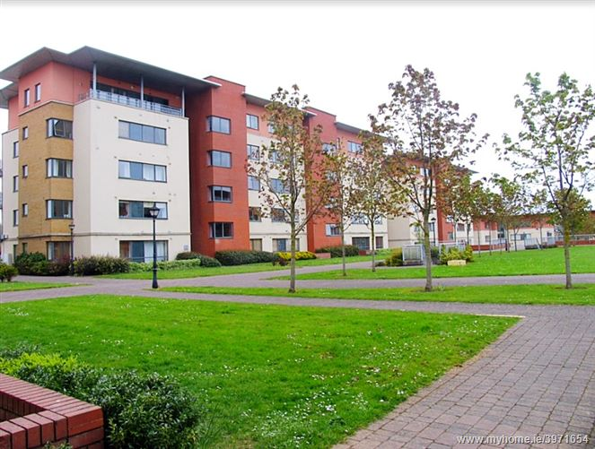 Photo of 2 West Courtyard, Tullyvale, Cabinteely, Dublin 18