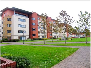 Property image of 2 West Courtyard, Tullyvale, Cabinteely, Dublin 18