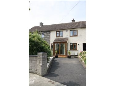 Photo of 110 Mountain View Park, Churchtown, Dublin 14