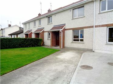 Photo of 3 Toberburr Avenue, Swords, County Dublin