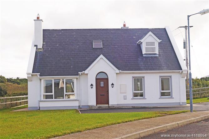 Photo of Stranacorcra, Derrybeg, Donegal