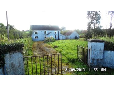 Photo of Creevagh, Ballybay, Monaghan