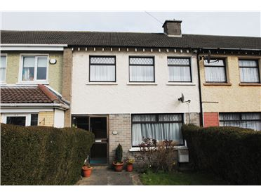 Photo of 20 Glasmore Park, Swords, County Dublin