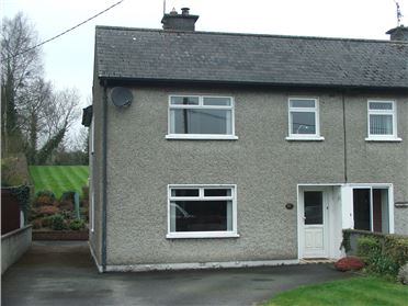 Photo of 15 St. Daighs Terrace, Inniskeen, Monaghan
