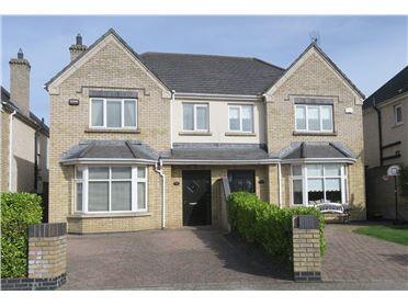 Photo of 77 Park Lane, Grange Rath, Drogheda, Louth