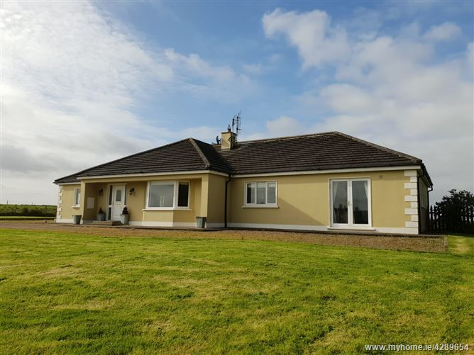 Main image for Ballaugh North, Abbeyfeale, Limerick