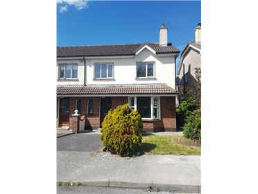 Photo of 29 Lios Caisil, Ballybrit,   Galway City