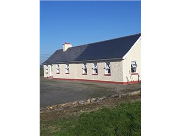 Photo of Skoda Cottage, Clough Rd, Ballacolla, Abbeyleix, Laois