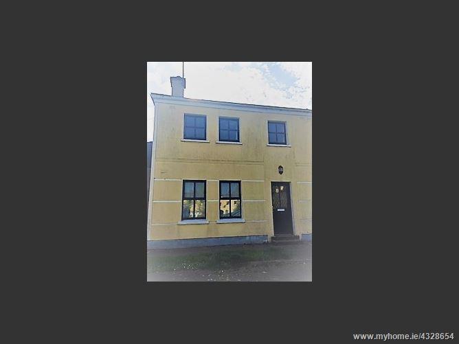 Main image for 4 Brewery Court, Ballinrobe, Mayo