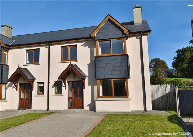 Main image for 26 The Mills, Skibbereen, Cork