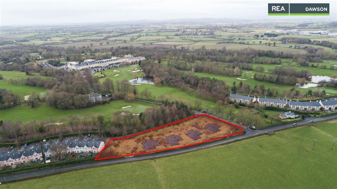 Main image for Mount Wolseley, Tullow, Co. Carlow