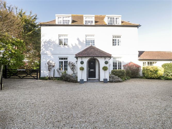 Main image for River Severn House,Newnham, Gloucestershire, United Kingdom