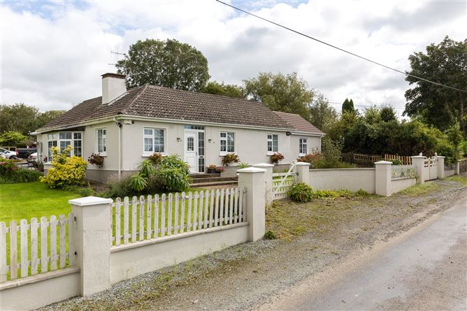 Main image for Kayle,Foulksmills,Wexford,Y35 VY52