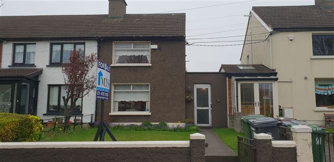 Main image for 71 Walkinstown Avenue, Walkinstown, Dublin 12