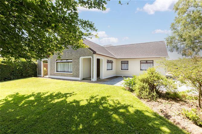 Main image for Kilbraney Cottage,Kilbraney,Gusserane,Co Wexford,Y34 R528