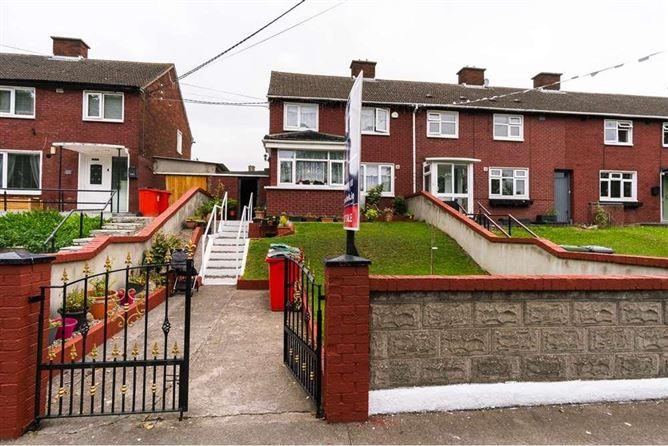 Main image for 112 Finglas Road, Finglas, Dublin 11