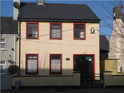 19 Harbour Road, Arklow, Wicklow