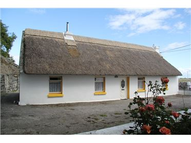 Photo of Geeha, Doorus, Kinvara, Galway