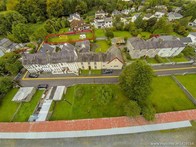 Mountpleasant Avenue, Ballinasloe, Galway