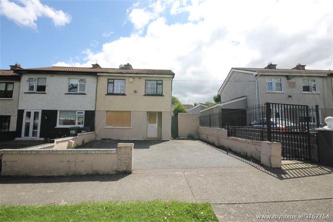 18 Lindisfarne Vale, Clondalkin, Dublin 22