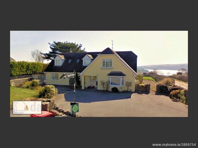 Riverside House, Cappagh, Kinsale, Cork