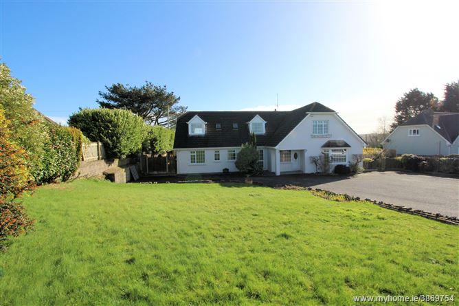 Photo of Riverside House, Cappagh, Kinsale, Cork