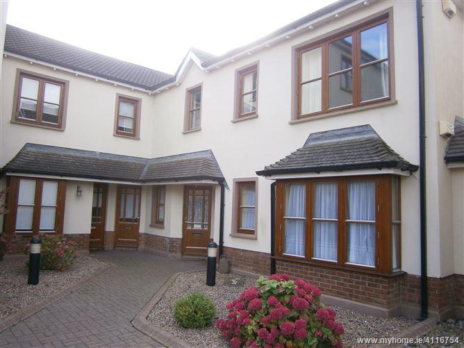 46 Beverton Court, Donabate, County Dublin