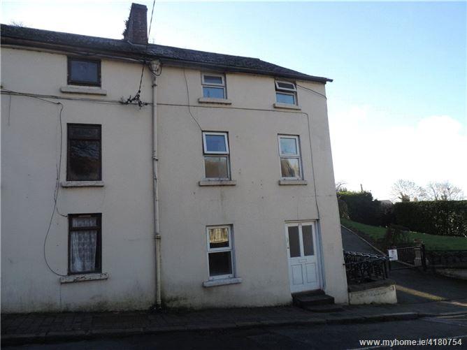 29 Cross Street, New Ross, Co Wexford, Y34 VF89