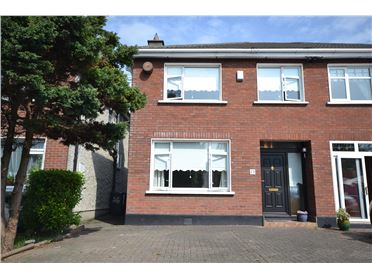 Photo of 27 Esker Park, Lucan,   County Dublin