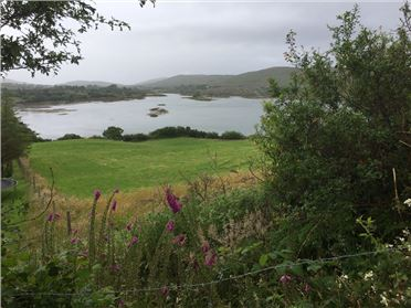 Main image of Ardgroom Outward, Beara, Ardgroom,   West Cork
