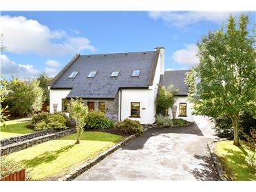 Photo of Mausrevagh, Headford, Co. Galway, H91 C6H3