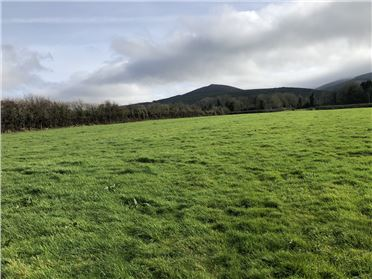 Main image of Circa 3.4 Acres at Kildanogue, Ardfinnan, Tipperary