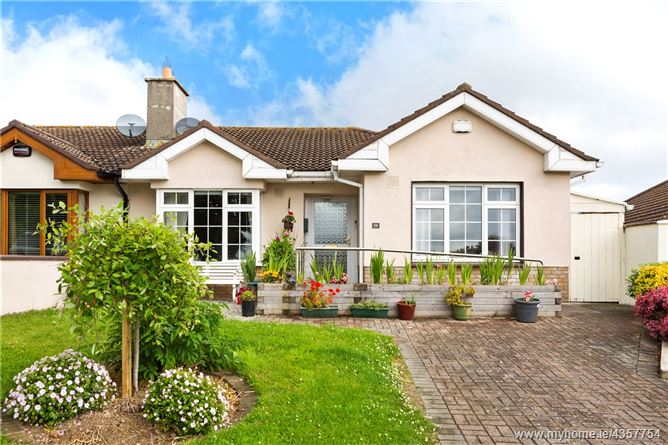 Main image for 28 St Crispin's, Greystones, Co. Wicklow, A63 XN93