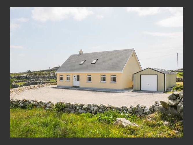 Main image for Lakeview, LETTERMORE, COUNTY GALWAY, Rep. of Ireland