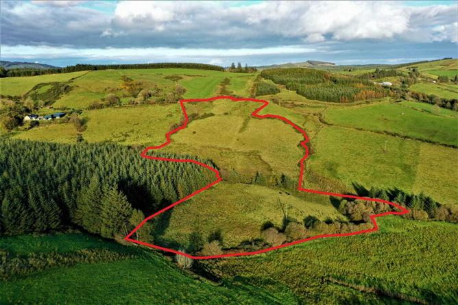 Main image for Windygap, County Tipperary, Nenagh, Co. Tipperary