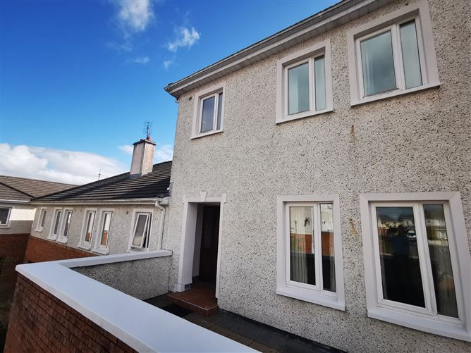Main image for 27 Meadow Court,Elm Park,Claremorris,Co. Mayo,F12 HR63