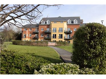 Main image for Apt 21 Brent House, Redcourt Oaks, Seafield Road East, Clontarf,   Dublin 3