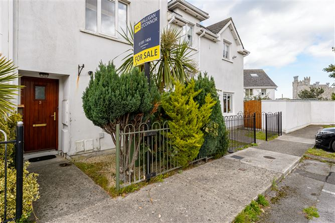 Main image for 3 Cardy Rock Road, Balbriggan, County Dublin