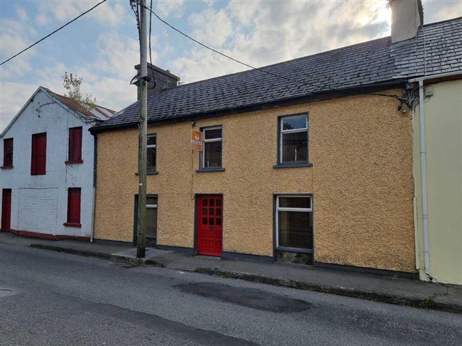 Main image for 17 Glengarriff Road, Bantry, Co. Cork