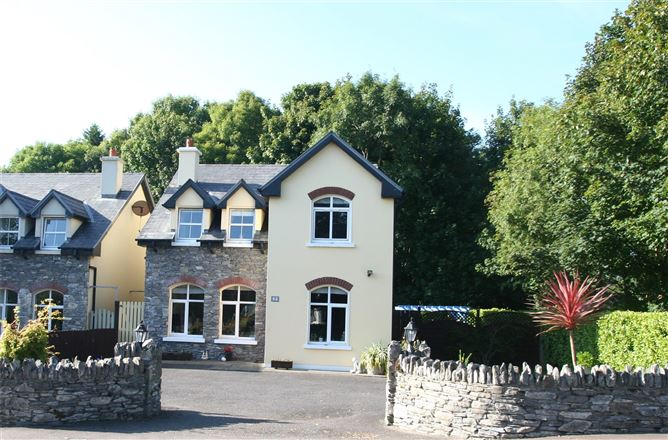 Main image for 2 Killowen,Kenmare,Co. Kerry,V93 R2T7