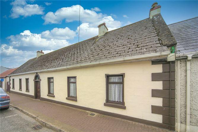 Main image for Main Street,Kinnegad,Co. Westmeath