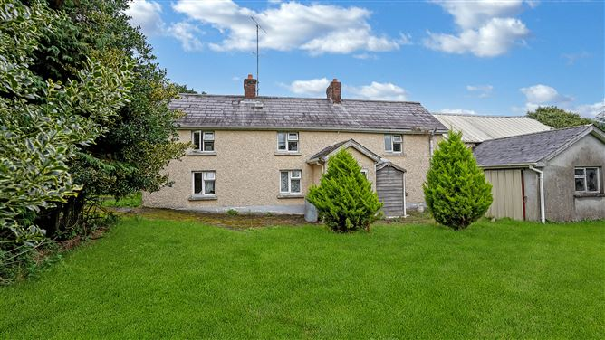 Main image for Grellagh, Carrickaboy, Cavan