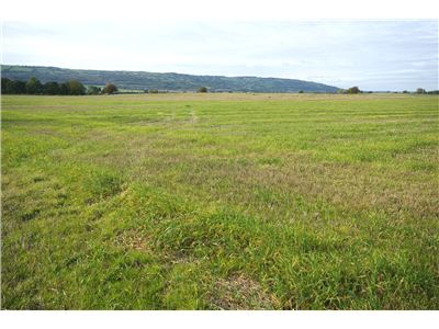 c. 1/2 acre Cloghna, Carlow Town, Carlow
