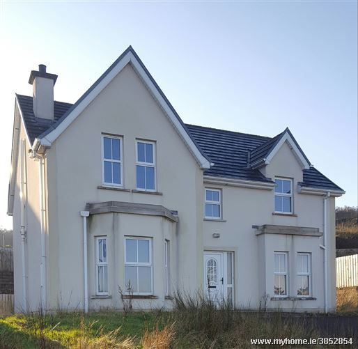 Photo of 1, 13, 31, 32, 33, 34 and 35 at Woodlands Development, Carndongah, Co. Donegal