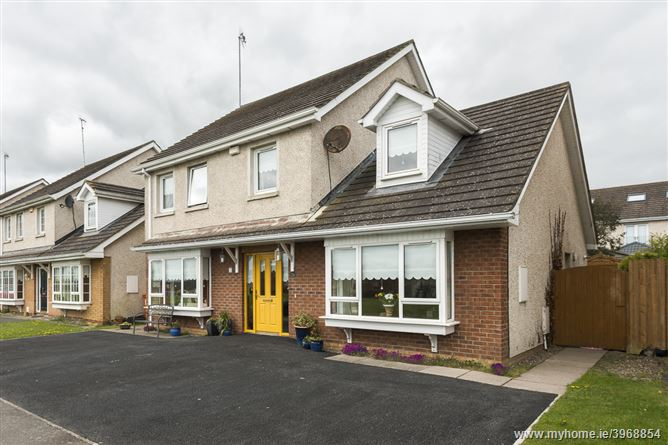 5 Mill Green, Glasheen, Stamullen, Meath