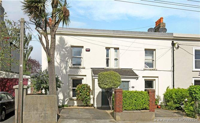41b Carysfort Avenue, Blackrock, Co Dublin
